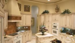 caya_kitchen